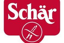 Schaer / Le nostre recensioni sui prodotti di questo marchio.