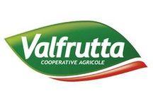 Valfrutta / Le nostre recensioni sui prodotti di questo marchio.