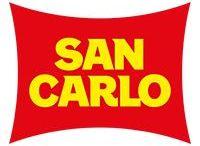 San Carlo / Le nostre recensioni sui prodotti di questo marchio.