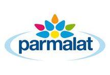 Parmalat / Le nostre recensioni sui prodotti di questo marchio.
