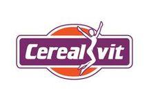 Cerealvit / Le nostre recensioni sui prodotti di questo marchio.
