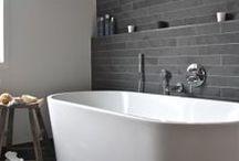 salles d'O, de bain et +