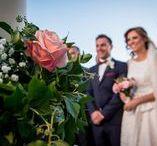 Wedding I Michael & Despoina