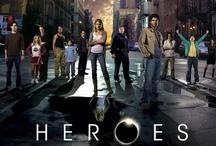Series / My Favorite Tv Series
