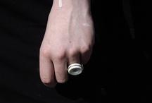 Judith Bloedjes : porcelain | objects