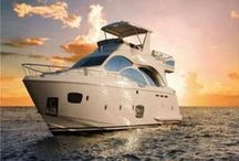 Luxury Yachts / Mistikterra knows that a luxury holiday is about doing something different in a private and secluded environment…..we offer you the opportunity to be pampered in one of our luxury yatchs and enjoy a once-in-a-life-time experience in the mystical turquoise waters of the Mayan Riviera