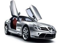Luxury Cars / Mistikterra offers the opportunity to find the perfect complement for an extraordinary leisure experience by renting an exotic or luxury car from its fine selection.  For your maximum comfort Mistikterra highly recommends to hire the service of a personal chauffer that will offer a safe and pleasant drive
