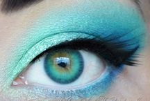 Turquoise Visions