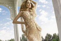 Fashion / Fashion Style Outfit Inspiration