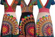 Fashion I love / Moda / Fashion