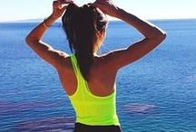 health | fittness
