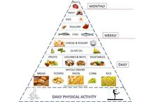 Nuts & Seeds / Calories & Nutritions