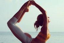 Health & Beauty Tips.