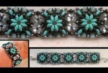 biżuteria bransoletki
