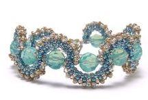 biżuteria bransoletki 3
