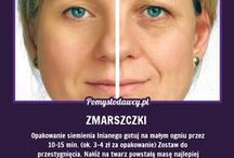 porady kosmetyczne