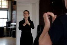 Flamenco Classes / Learn Flamenco in Massachusetts with Laura Sanchez, native instructor from Spain: