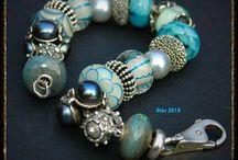 Trollbeads / Trollbeads jewellery - so classy!