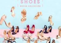 oh my! shoes