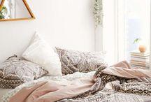 Coming Home / Travel Decor | Simple Home | Home | Bohemian Homes