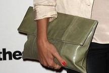 My bag.....<3