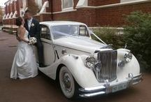 Wedding Cars Perth / So Cal Limos wedding cars and limousines