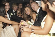 School Ball Limos Perth / School Ball Limousines, Convertibles and Classic Cars in Perth