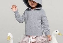Twinkle twinkle little star / Children's clothes / by Yael Mattes