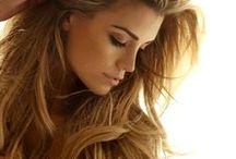 hair @ beauty