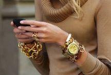 Styleoholic / Moda przemija, styl pozostaje