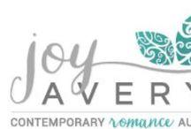 www.joyavery.com