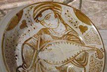 Fatimid art