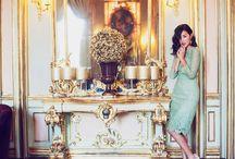 Style Inspo: Fashion Bloggers / Inspiring fashion blogs I enjoy following.