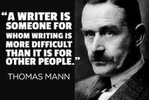 Create a world *.* aka writing tips
