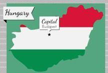 My home- Hungary