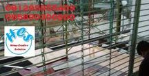 harga service rolling door termurah 081295955409 jakarta selatan, barat, utara, pusat, timur. / jual & jasa service rolling door jakarta termurah 085890300960, 081295955409 harga jasa tukang service folding gate panggilan murah, ahli service rolling door service folding gate, folding door jakarta selatan, utara, barat, timur, pusat, spesialis rolling door, specialist garasi door murah, rolling door mesin otomatis listrik jakarta dan folding gate murah, cat rolling door mesin, chain block, takel, pintu harmonika, rolling grille, one sheet, full perforated rolling door manual atau automatic.