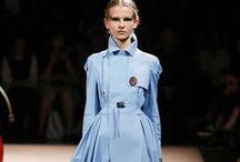 Runway-Couture-FashionWeeks