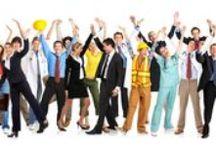 İş Dünyası / İş dünyasında olup bitenler, iş hayatına ilişkin konular, iş magazin, iş ile ilgili, business