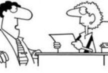 Kariyer İncelikleri / Adım Adım Kariyer Yapma, İş Hayatında Başarı, Çalışma Ortamında Öne Çıkma, İyi Kariyer ve Kariyer Rehberi