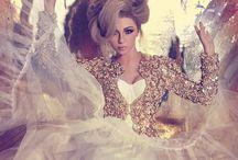 Dresses / Most amazing dresses ever!
