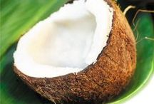 << Coconuts >> / Please visit @GR2Food Archives @ http://gr2food.com/tag/coconuts/ to browse our collection covering health and agricultural issues related to coconuts.