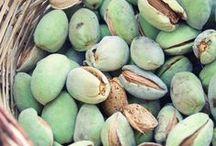 << Nuts >>