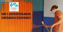 jasa service folding gate 085216183946 murah jakarta selatan, barat, utara, timur, pusat. / jual & jasa service rolling door jakarta termurah 085890300960, 081295955409 harga jasa tukang service folding gate panggilan murah, ahli service rolling door service folding gate, folding door jakarta selatan, utara, barat, timur, pusat, spesialis rolling door, specialist garasi door murah, rolling door mesin otomatis listrik jakarta dan folding gate murah, cat rolling door mesin, chain block, takel, pintu harmonika, rolling grille, one sheet, full perforated rolling door manual atau automatic.