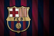 FC Barcelona❤️ / My team My boys❤️❤️❤️