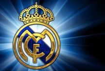 Real Madrid / Real Madrid wallpapers