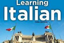 Parla Italiano