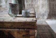 design / minimalistic to contemporary