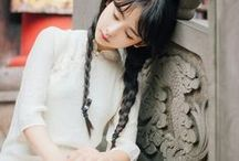 [7KPP] A Minor Lady with a Scholarly Bent [Jiyel]