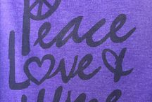 Peace Love & Wine / A board and community for women entrepreneurs to avoid burnout, remember what it means to have fun, increase calm, practice self-care, stress less and embrace sisterhood...over a glass of wine 21+  ✌Free Virtual Retreat! Creative Women, Wine & Wisdom: How-To Destress, Cultivate Creativity, & Embrace Sisterhood...over a glass of wine  http://www.peaceloveandwine.com/event  Self-Care, Sisterhood and Client Gratitude Boxes Too! https://www.peaceloveandwine.cratejoy.com  Wine shop http://www.viaonehope.com/peaceloveandwine