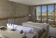 Home: Hotel Bedrooms
